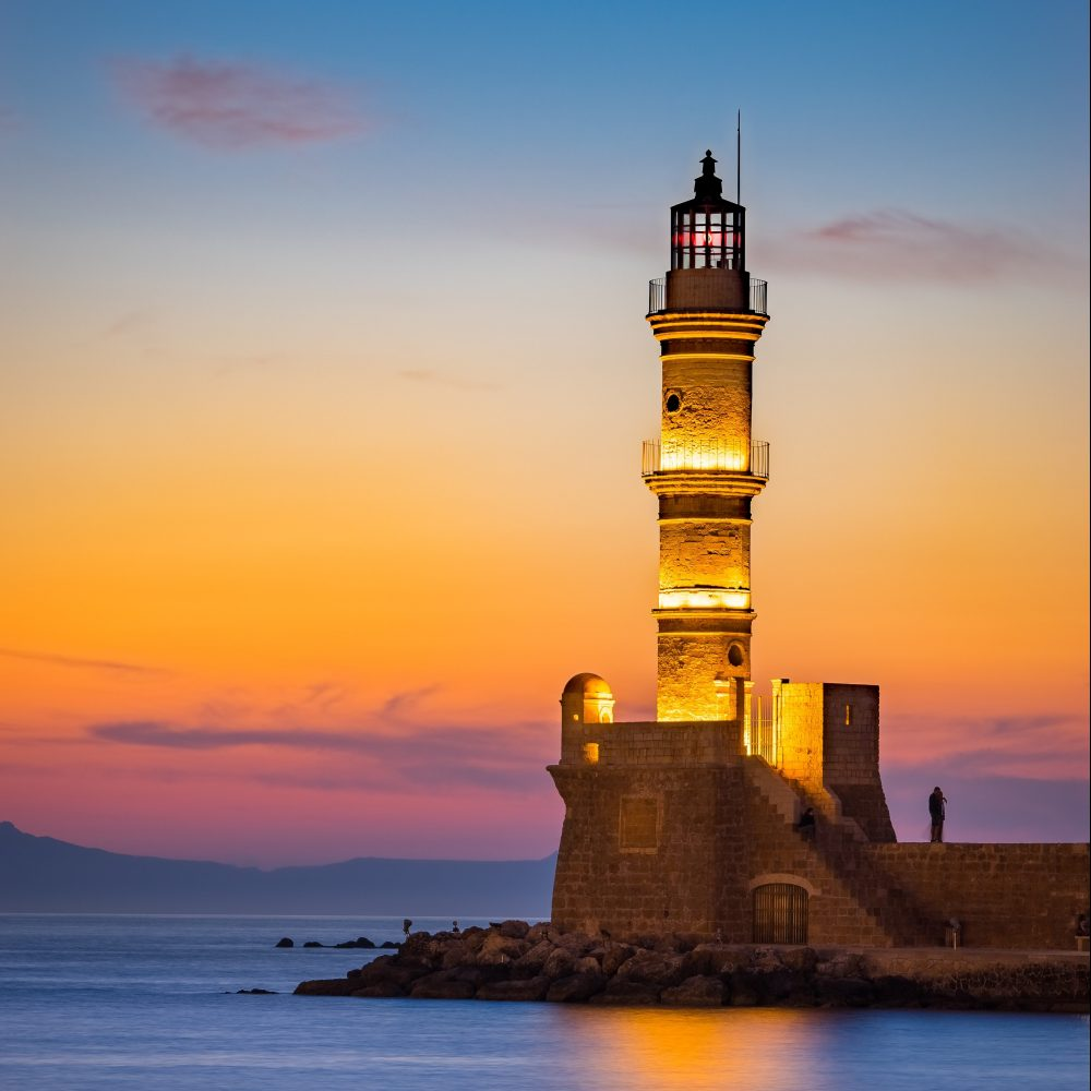 Chania2_Unsplash