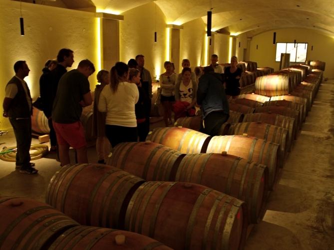 Winery7