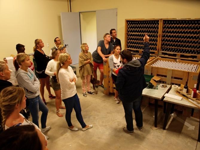 Winery8