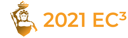 2021 European Conference on Computing in Construction