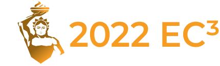 2022 EC3 European Conference on Computing in Construction