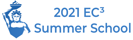 2021 EC3 Summer School