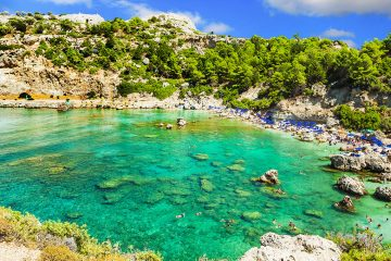 Rhodes_an_island_to_explore_2451